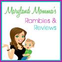 mmrrgrab Baby Gourmet ~ Natural Organic Baby Food