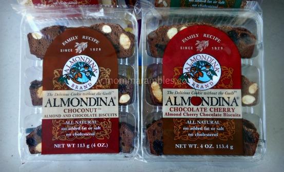 almondinachocolate7