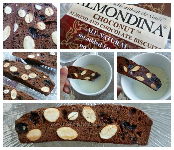 almondinachoconut7