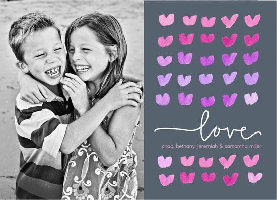 Shutterfly-Valentines-Watercolor-Hearts