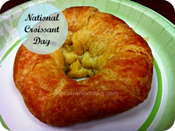 croissantday1