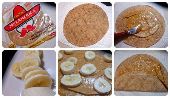 MexAmerica Tortillas