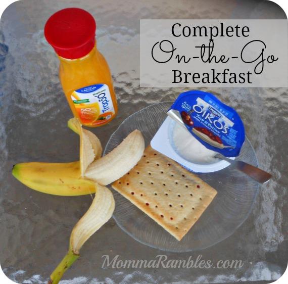 breakfastsavings1
