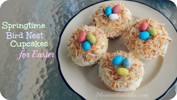 cupcakesbadge