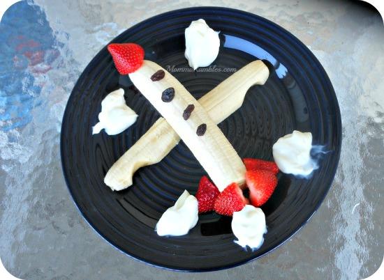 fruitplane3