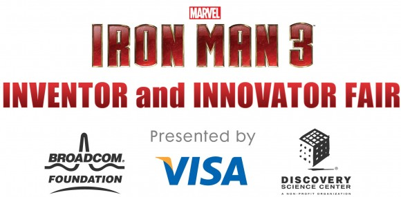 ironman3inventorcontest