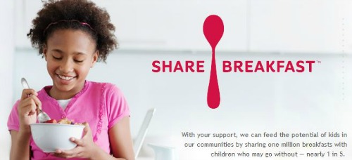 sharebreakfast