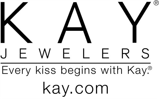Enter the Kay Loves Family Sweepstakes!
