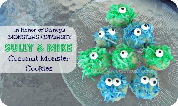 monstersucookies
