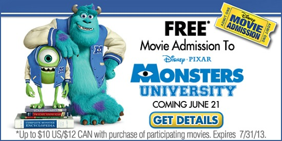 monstersuticket