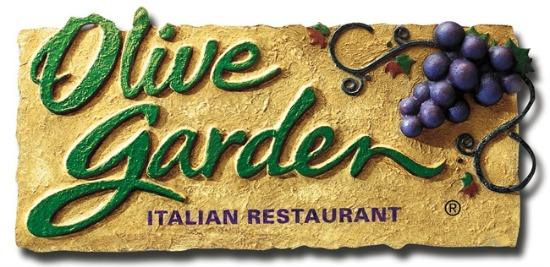 Win a $75 Olive Garden Gift Card!