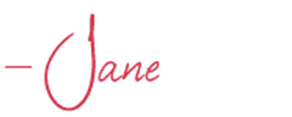 Jane Seymour Signature