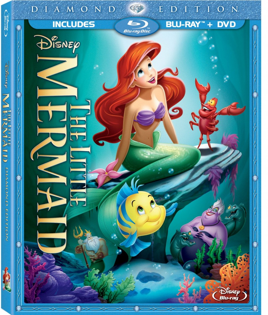 Little-Mermaid-Combo-Pack-Box