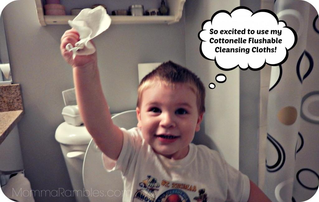 cottonelle13