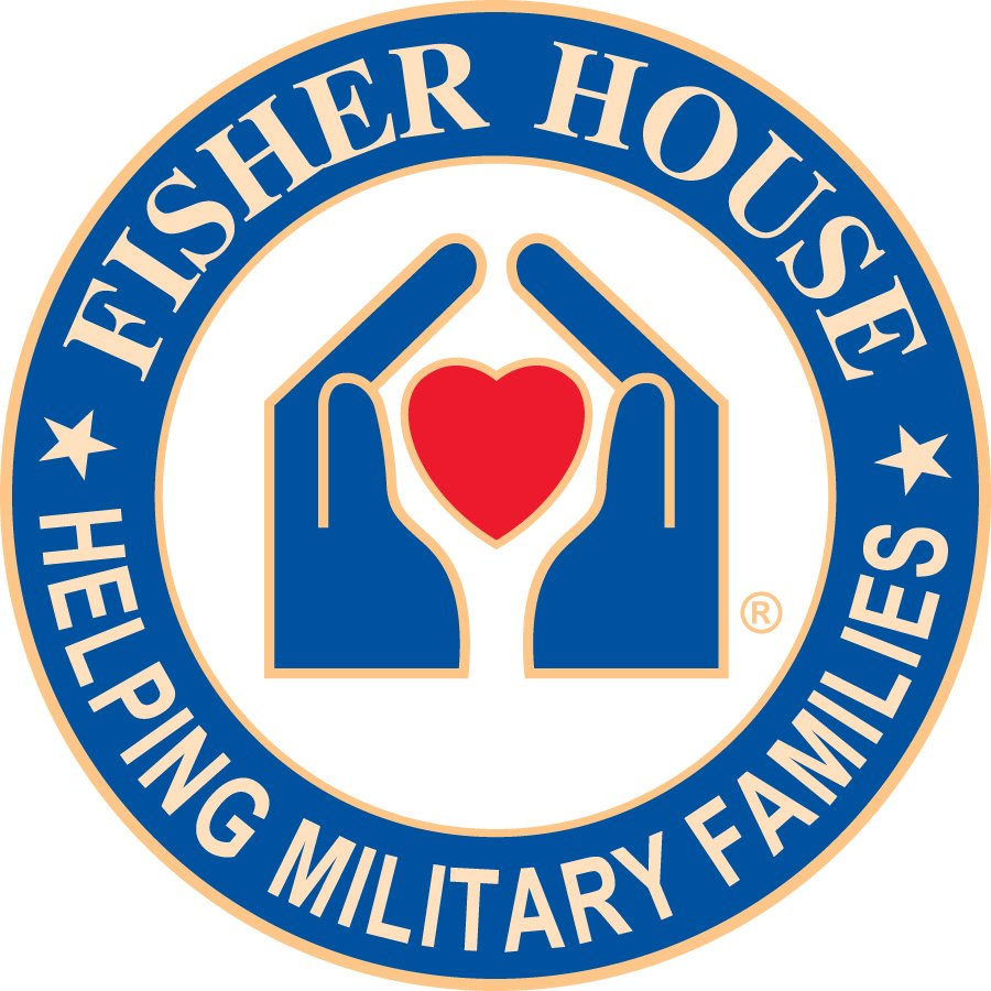 Upcoming Fisher House Events ~ Help Support Military Families #SupportOurTroops