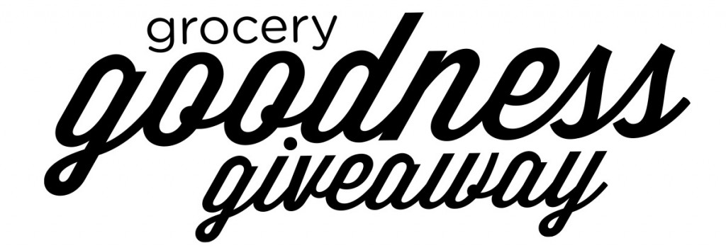 McCain Grocery Goodness Giveaway ~ Win $500 Worth of Groceries!