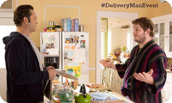 DeliveryManStill2