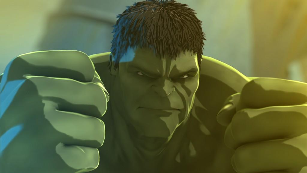 Marvel's_Iron_ManandHulk_Heroes_United_Photo01