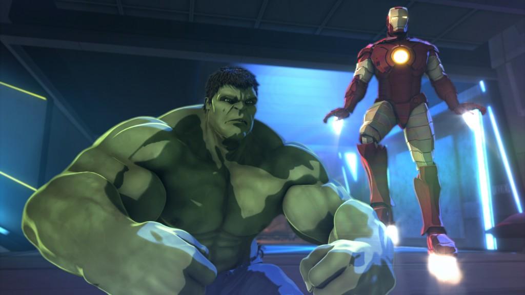 Marvel's_Iron_ManandHulk_Heroes_United_Photo03