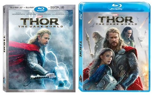 ThorCovers