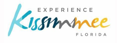 ExperienceKissimmee