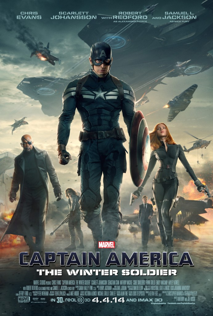 captainamerica252ebf76418156