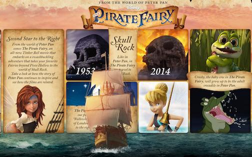 PirateFairyInfographic