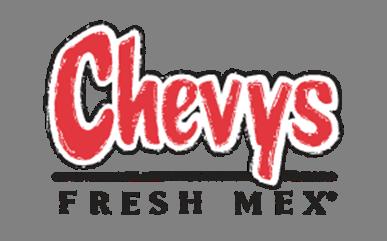 ChevysLogo