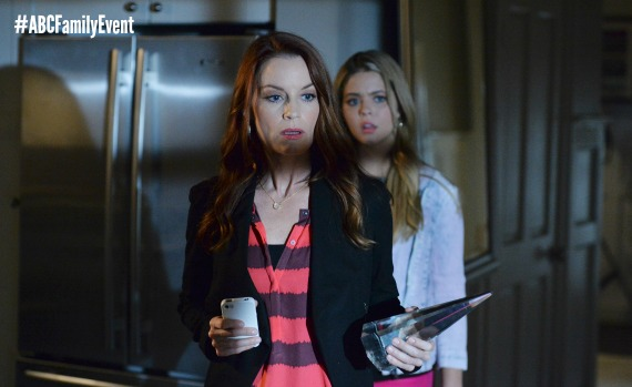 PLL Episodic Photo1