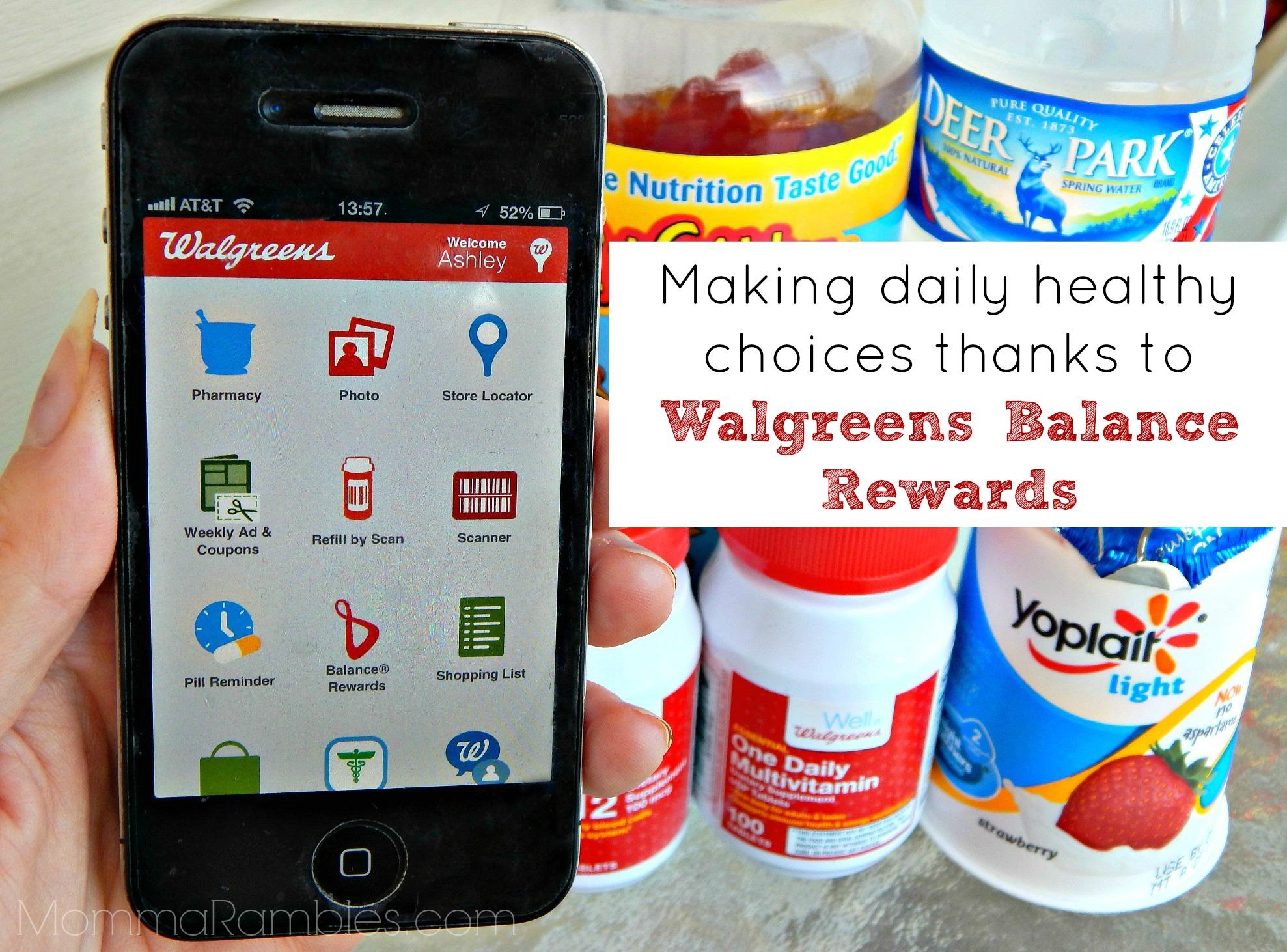 Walgreens4