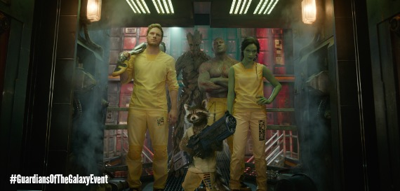 guardiansofthegalaxy5371066e4ab7a