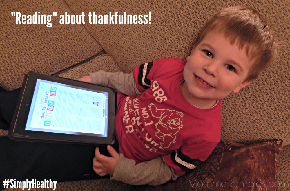 ToddlersReadingThankfulness