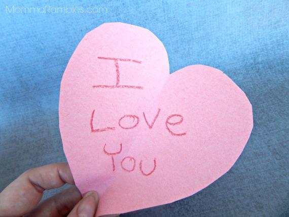 LoveBugHeart2