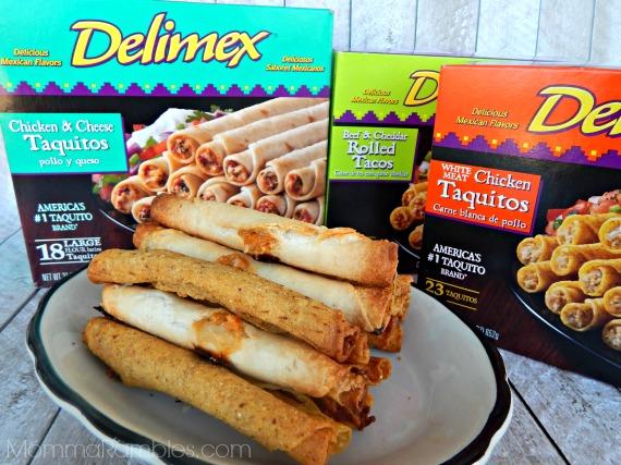 DelimexBoxes
