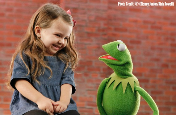 MuppetMoments
