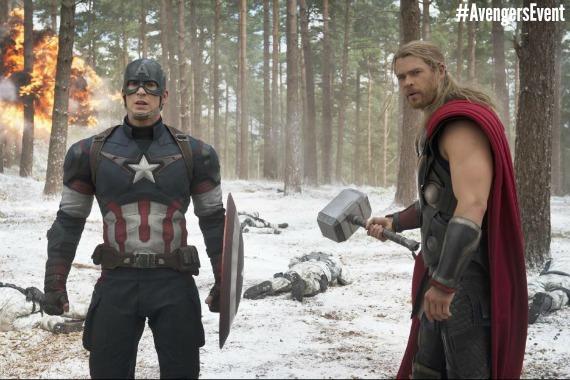 AvengersChris2