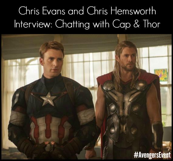 ChrisChrisSign