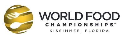 Early Bird Pricing for World Food Championships in #Kissimmee! ~ #FoodChamp