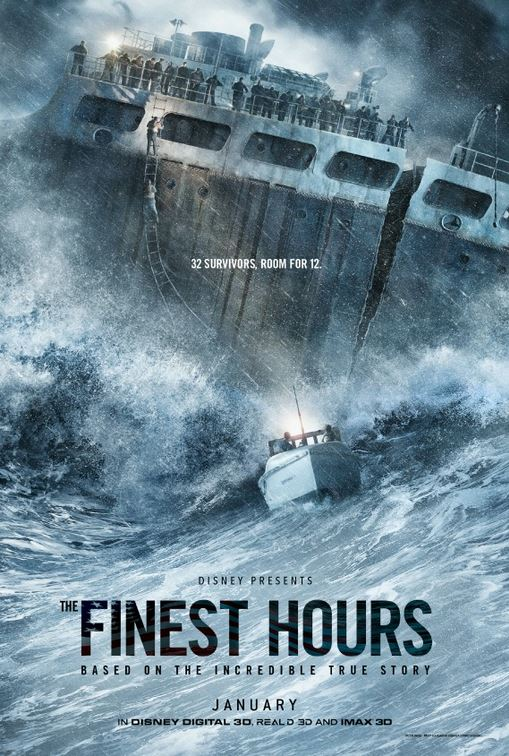 FinestHours
