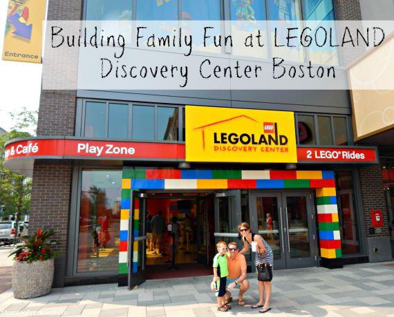 LegolandBoston