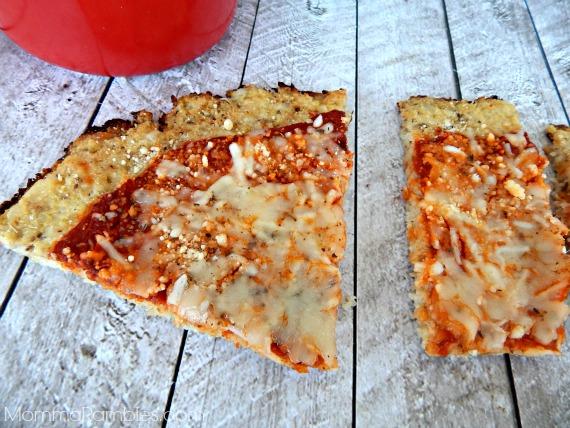 BrieftonsPizza