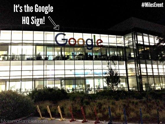 GoogleSignOutside