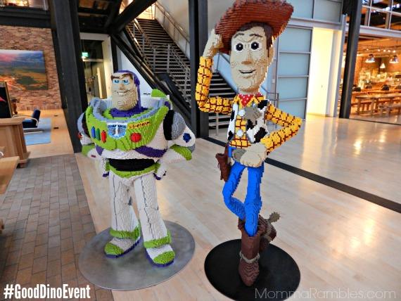 PixarLegoToyStory