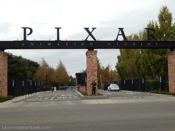 PixarSign