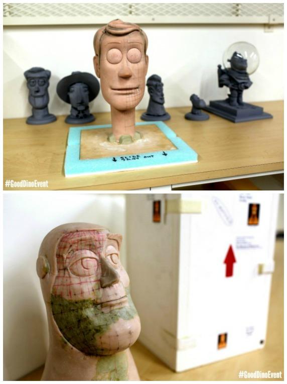ToySculpturesCollage