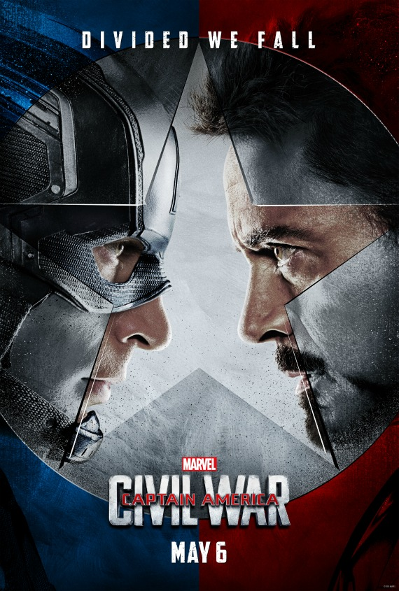 Captain America Civil War_Teaser_1-Sheet_Faceoff_v3_Lg
