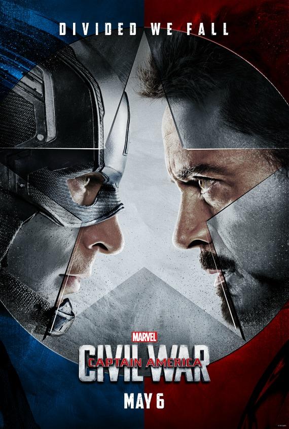 Captain America Civil War_Teaser_1-Sheet_Faceoff_v3_Lg