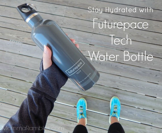FuturepaceTechHero