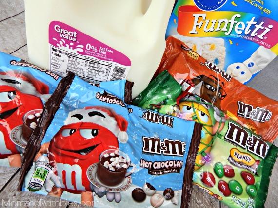 HotChocolateIngredients