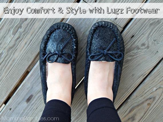 lugzfootwear